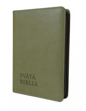 Svätá Biblia,...