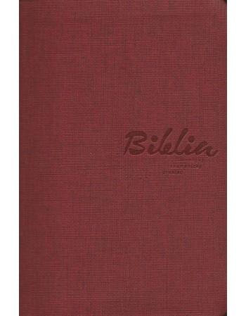 Biblia, ekumenická s DT...