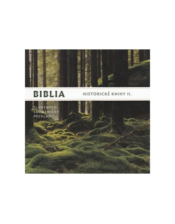 CD- ROM - Biblia -...