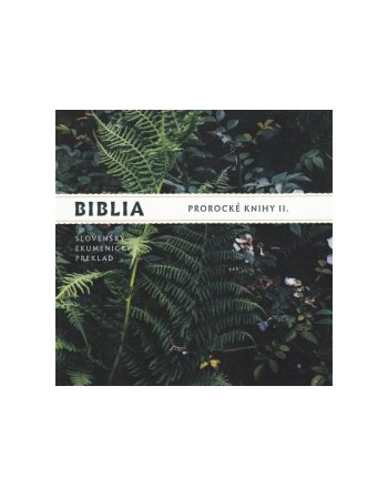 CD - ROM -  Biblia,...