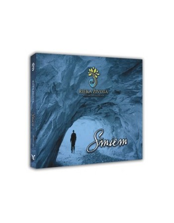 CD, DVD - Smiem